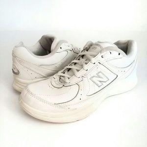 New Balance Walking DSL-2 577 Sneakers